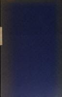 Regensburger Tagblatt PDF