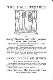The Medical register for the state of Massachusetts