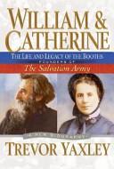 William and Catherine PDF