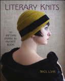 Download Literary Knits Book