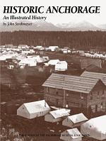 Historic Anchorage