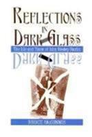 Reflections in Dark Glass PDF