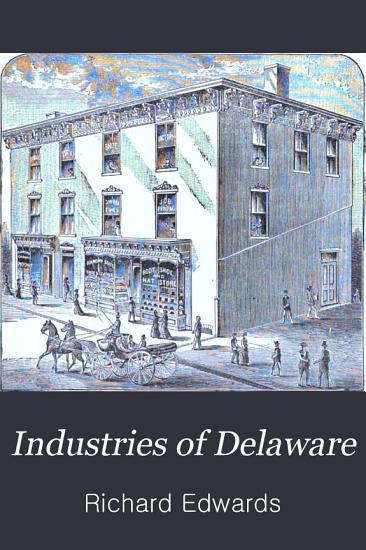 Industries of Delaware PDF