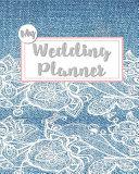 My Wedding Planner Book PDF