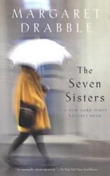 The Seven Sisters Book PDF