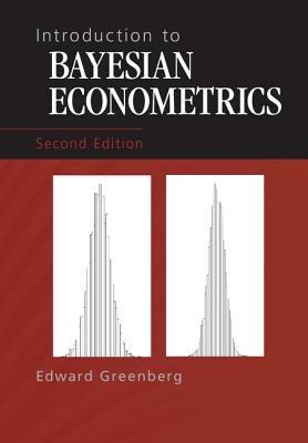 Introduction to Bayesian Econometrics