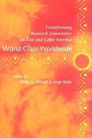 World Class Worldwide PDF