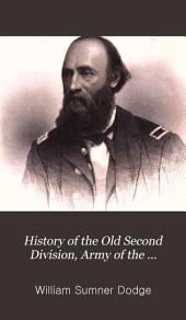 History of the Old Second Division, Army of the Cumberland: Commanders: M'Cook, Sill, and Johnson
