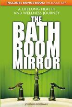 The Bathroom Mirror