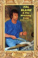 Hal Blaine and the Wrecking Crew PDF