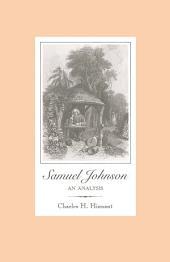 Samuel Johnson: An Analysis