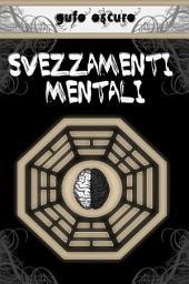 Svezzamenti Mentali