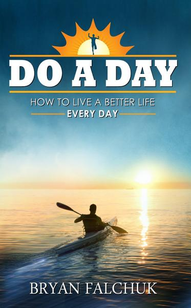 Download Do a Day Book