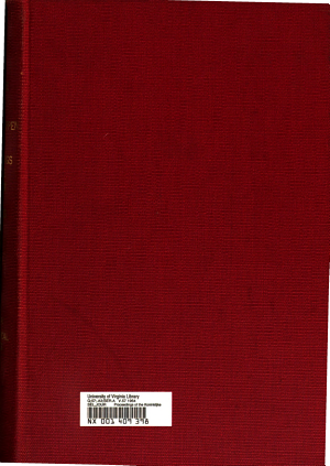 Proceedings of the Koninklijke Nederlandse Akademie Van Wetenschappen