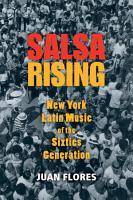 Salsa Rising PDF