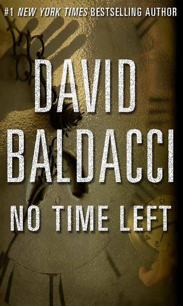 Download No Time Left Book
