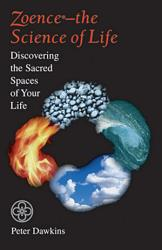 Zoence The Science Of Life Book PDF