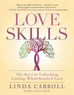 Love Skills PDF