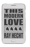 This Modern Love PDF