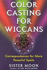 Color Casting for Wiccans