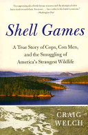 Download Shell Games Book