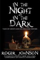 In the Night In the Dark PDF