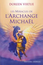 Les Miracles de l'Archange Michael