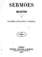 Sermões selectos: Volume 1