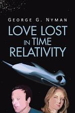Love Lost in Time Relativity