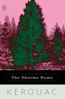 The Dharma Bums PDF