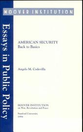 American Security