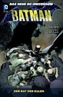 Batman PDF