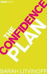 The Confidence Plan Book PDF