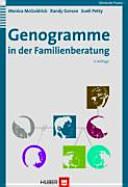 Genogramme in der Familienberatung PDF