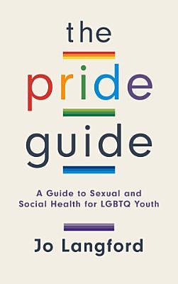The Pride Guide PDF