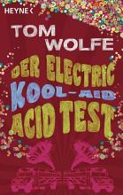 Der Electric Kool Aid Acid Test PDF