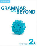Grammar and Beyond Level 2 Student s Book a   Workbook a PDF