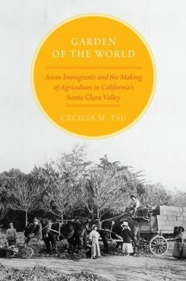 Download Garden of the World Book