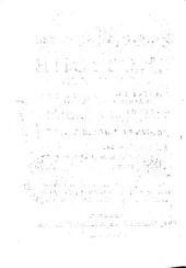 Ioannis Dallaei De duobus Latinorum ex unctione sacramentis confirmatione et extrema, ut vocant, unctione disputatio