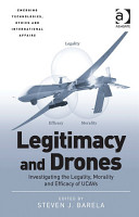 Legitimacy and Drones PDF