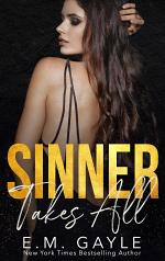 Sinner Takes All