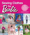 Sewing Clothes for Barbie PDF