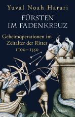 F  rsten im Fadenkreuz PDF