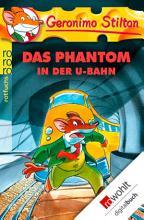 Das Phantom in der U Bahn PDF
