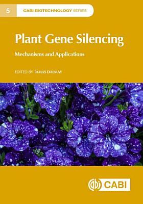 Plant Gene Silencing