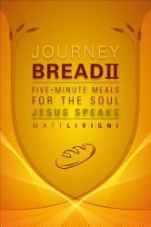 Journey Bread Ii Book PDF