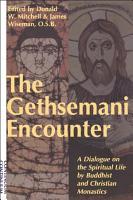 Gethsemani Encounter PDF