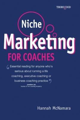 Niche Marketing for Coaches