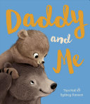 Daddy and Me PDF