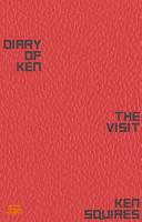 Diary Of Ken   The Visit PDF